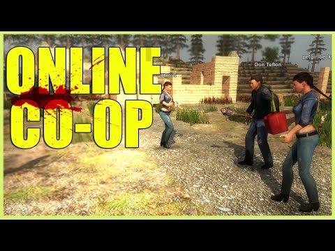 Watch 7 Days in Hell Online Free Putlocker