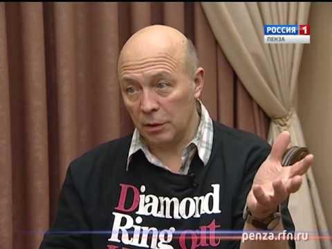Круподеров Даниил Победитель конкурса чтецов Открытая книга-2013