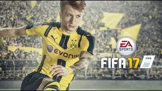 Fifa 11 2017 patch gameplay and download link