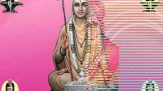 Sri Thotaka Ashtakam new