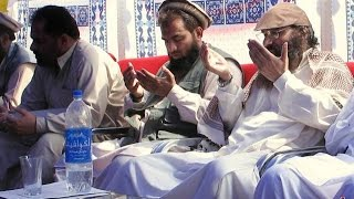 Pakistan Bails Out Terror, India Furious