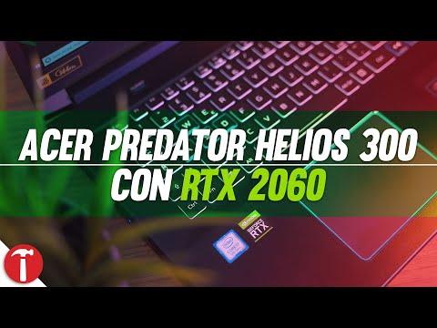 acer-predator-helios-300-con-grafica-nvidia-rtx-2060