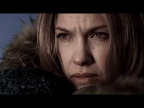 30 Days of Night: Dark Days (2010) Movie Trailer