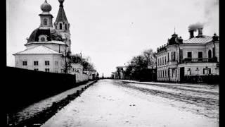 Костромской кремль: возрождение утраченной святыни
