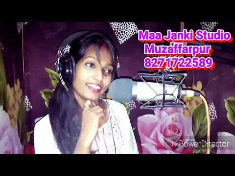 सरसों मे परसो धराईल रहनी # Babita Singh # Sarsho Me Parsho Dharail Rahani Live Record HD Video