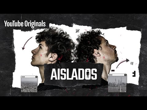 ARTEMIS FOWL Tráiler Español DOBLADO (Disney, 2019) from YouTube · Duration:  1 minutes 57 seconds