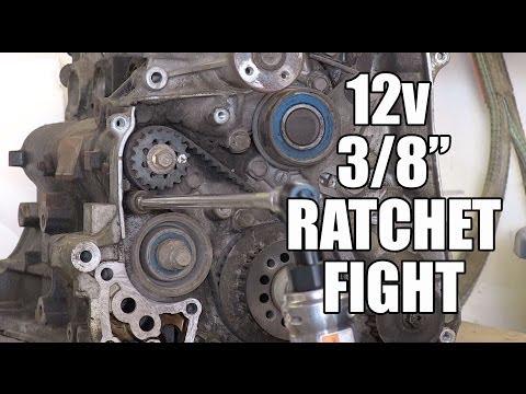 Torque Multiplier Harbor Freight >> Milwaukee M18 FUEL 2763-22 High Torque 1/2' Impact Wrench | FunnyCat.TV