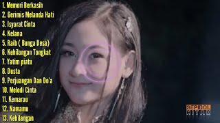 Download lagu Memory Berkasih Adella dangdut koplo terbaru