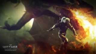 05 Krzysztof Wierzynkiewicz - The Witcher 2 - Through the Underworld