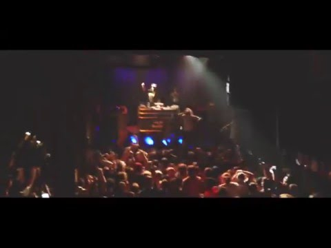 $uicideboy$ - Sarcophagus iii Live in Dallas, Texas - 4k