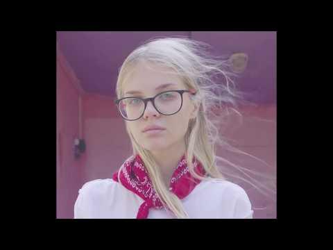 Буерак - Медляк(2017)