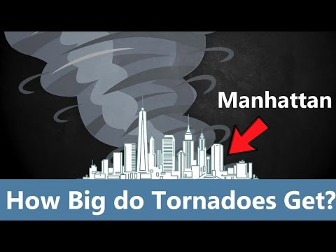 how-big-do-tornadoes-get?