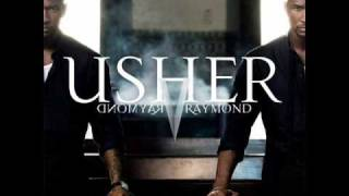 Download Usher Ft. Nicki Minaj - Lil Freak MP3 song and Music Video