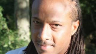 Kerwin Du Bois - Bacchanalist (Antilles Riddim)[2012 Trinidad Soca]