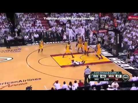 indiana-pacers-vs-miami-heat-may-22,-2013-game-1-full-game-highlights-nba-east-finals-2013