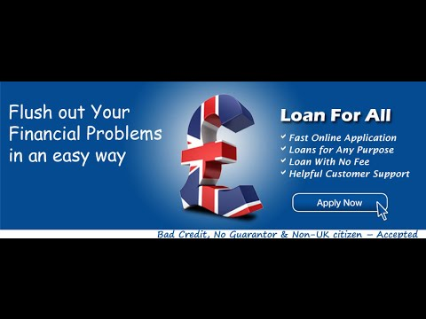 cheapest loans in london UK |  student loans | personal loans | unsecured loans |  0203-769-1359
