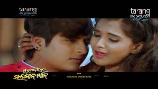 Paralakhemundiରେ SRSK Shootingର Funny Memorable Days | Making of Sundergarh Ra Salman Khan EP 10