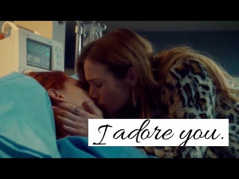 Waverly & Nicole S2 // Adore You