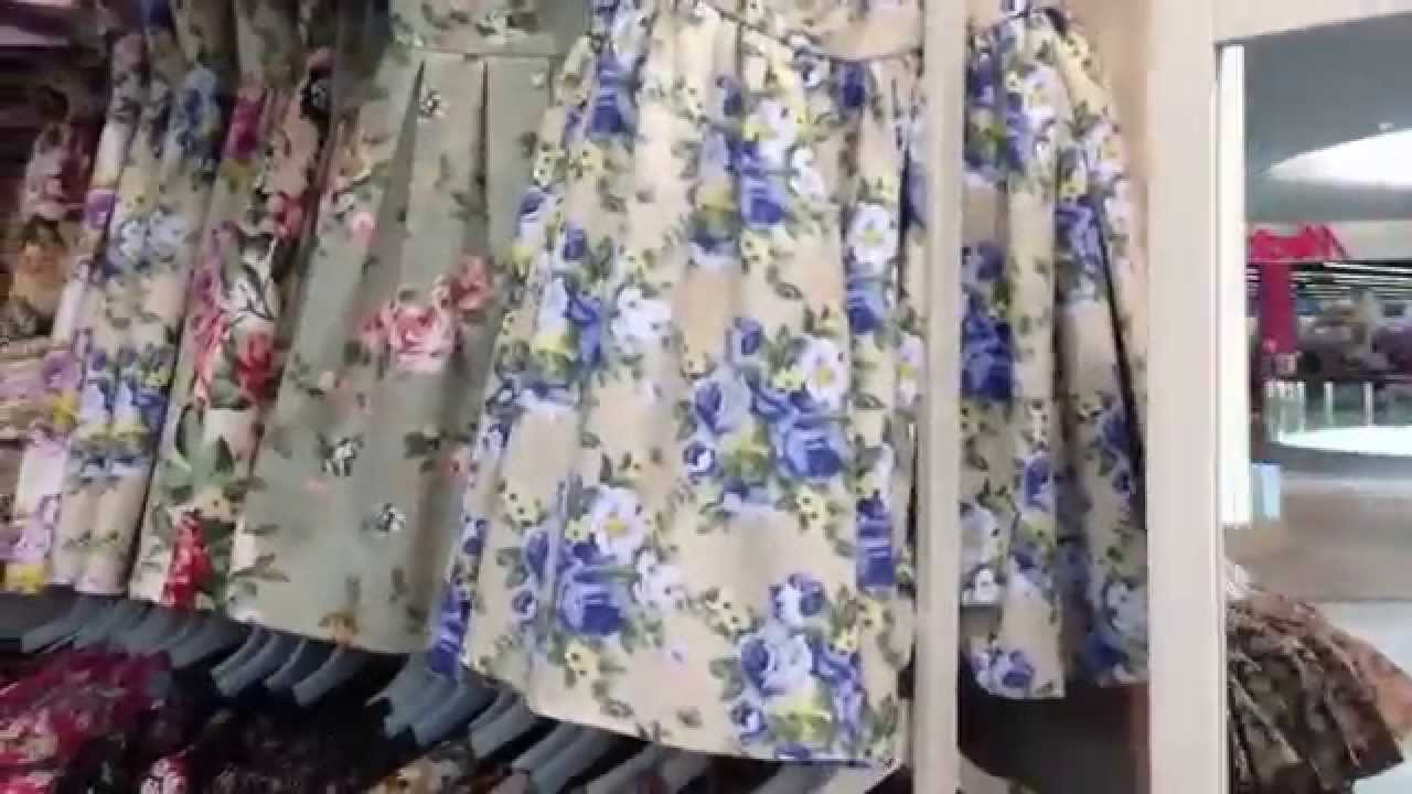bd4aebbddd33 Магазин платьев в Спб - интернет- магазин платьев ручной работы в ТРК
