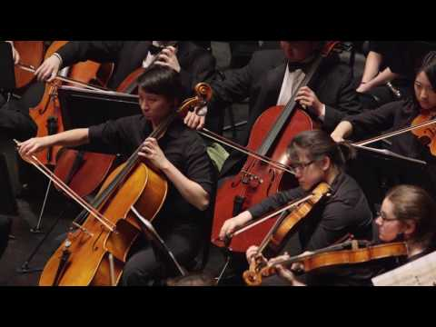 Ralph Vaughan Williams, Felix Mendelssohn