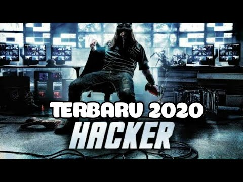 Download FILM HACKER TERBARU 2020 (SUB INDO)    PALING SERU !!