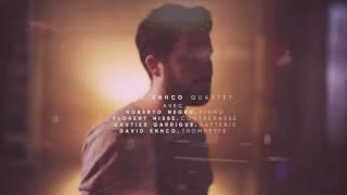 FROM THE HORIZON - David Enhco Quartet (2017)