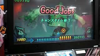 残酷な天使のテーゼ(HARD-MIRROR/フルコンボ)【ミュージックガンガン!2】 thumbnail