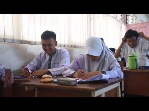 SPP GRATIS SMA SMK DI JABAR JANGAN HANYA WACANA