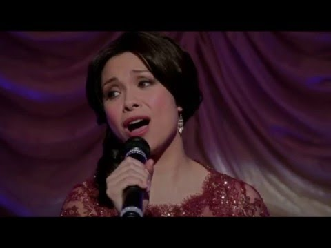 """""""One Indescribable Instant"""" from """"Crazy Ex-Girlfriend"""" (full performance)"""