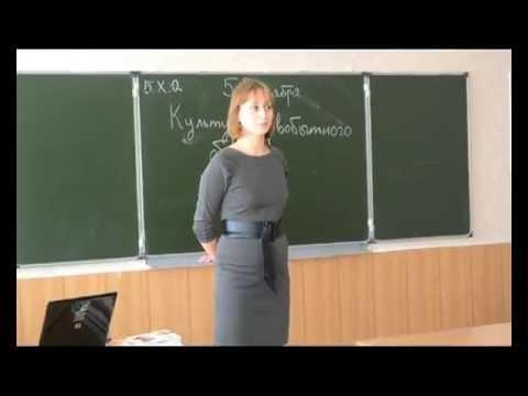 Что подарить на день учителя — учителю начальных классов