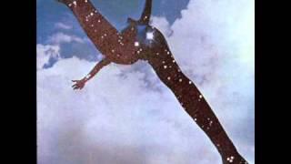 Free - Free Me (Free, 1969)