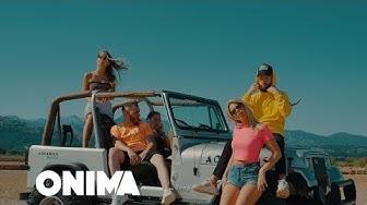 GESKO X KOSTON - TIKITAK (Official Video)