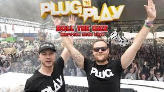Plug 'N Play - Roll The Dice (Defqon.1 2020 Edit)