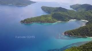 Congratulations Secret Paradise Resort & Turtle Sanctuary, Philippines