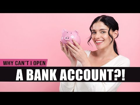 can't-get-a-bank-account?-we've-found-100+-second-chance-banking-options!