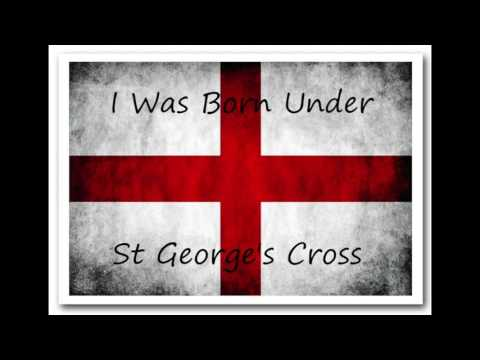 I Was Born Under St George