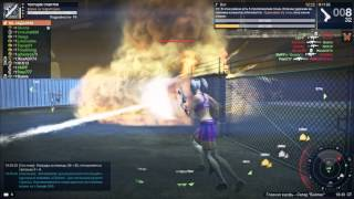 APBR: Sniper Madness Teaser Thumbnail