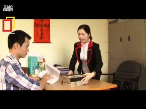TĐTCV 2012 Cổ vật 6, Mộc bản Kinh Phật chùa Vĩnh Nghiêm