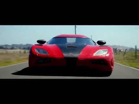 K-391 - Ignite (ft. Alan Walker) [ Need For Speed ]