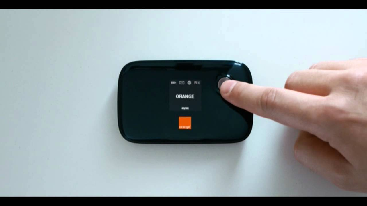 orange domino 4g internet prin wi fi pentru toate youtube. Black Bedroom Furniture Sets. Home Design Ideas