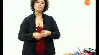 видео Словарь терминов по пластиковым (ПВХ) окнам