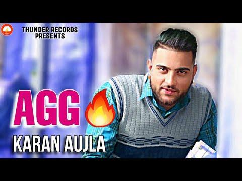 Download Agg : Karan Aujla ( Full Version ) Deep Jandu | Latest Punjabi Songs 2020