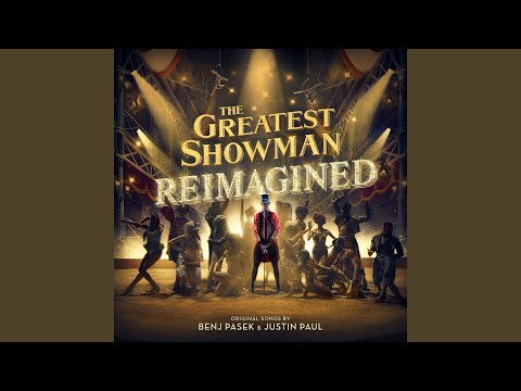 The Greatest Show Mp3