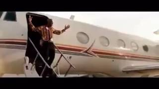 2PAC ALL EYEZ ON ME OFFICIAL TRAILER 2