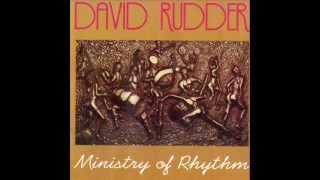 David Rudder - Dus