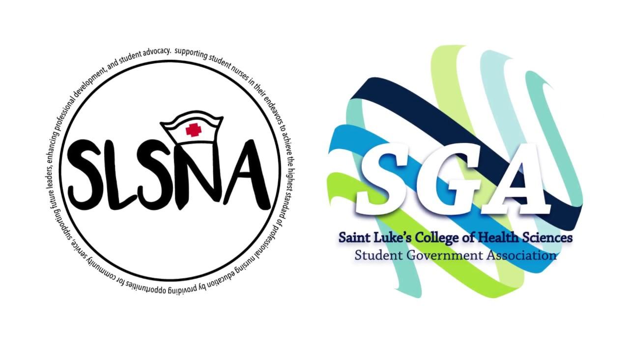 Saint Luke S College Of Health Sciences Slsna Sga Orientation