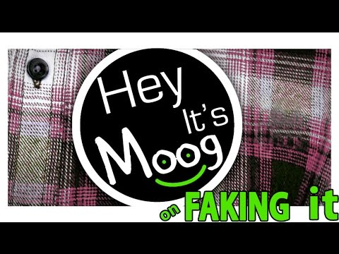 Download THAT TIME I WAS ON MTV'S 'FAKING IT'