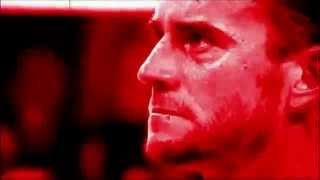 CM Punk Titantron 2012 HD Cult of Personality
