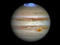 Holst The Planets IV Jupiter The Bringer Of Jollity Bernstein New York Philharmonic mp3