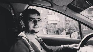 видео такси межгород екатеринбург